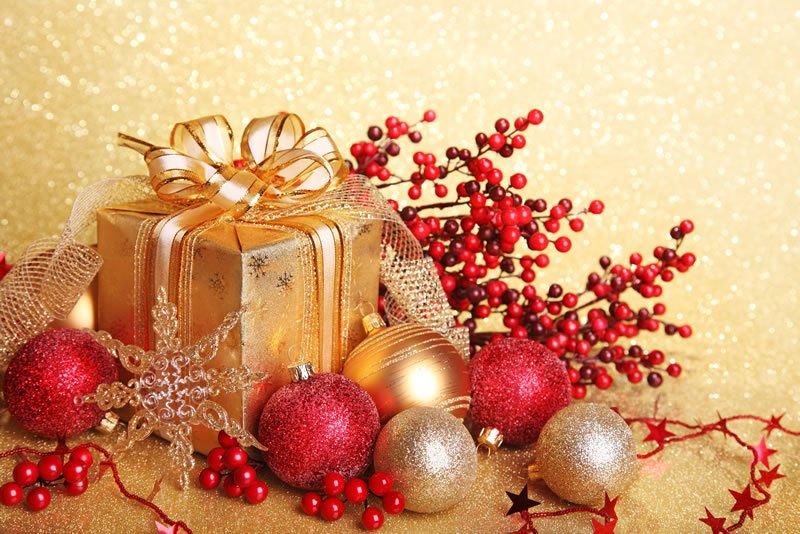 Regali di Natale: idee e spunti!