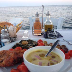 alimentazione estiva nutrizionista pescara faraone roberta biologa