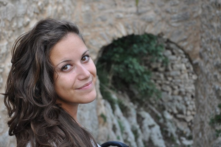 Nutrizionista Pescara Dott.ssa Roberta Faraone